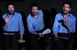 Vortragsreihe Ritualisiertes Theaterspielen web